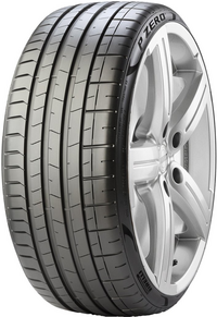 Pirelli P-Zero (245/50 R18 100Y) N1
