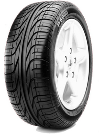 Pirelli P6000 (195/65 R15 91W) N2