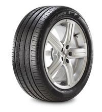 Pirelli P7 (205/55 R16 91H) *BMW