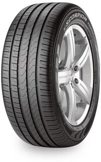Pirelli Scorpion Verde A/S (215/60 R17 96V)