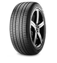 Pirelli Scorpion Verde (255/50 R19 107W) RFT XL *BMW
