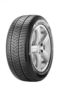 Pirelli Scorpion Winter (245/45 R20 103V) XL