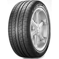 Pirelli Scorpion Zero Asimmetrico (235/45 R19 99V) XL