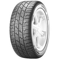 Pirelli Scorpion Zero (275/55 R19 111V) MO