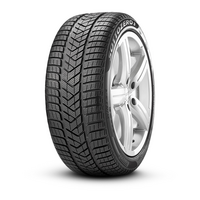 Pirelli Sottozero 3 (225/40 R19 93H) XL (J)