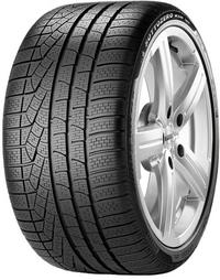 Pirelli W210 Sottozero Serie II (235/60 R17 102H) AO