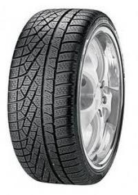 Pirelli W240 Sottozero Serie II (225/40 R18 92V) *BMW RFT XL