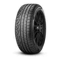 Pirelli W270 Sottozero Serie II