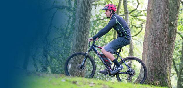 2019 Electric Bike Buying Guide | Halfords Bikes
