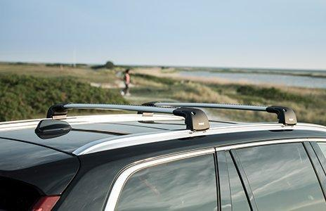 Halfords Advice Centre Roof Bars Buyer S Guide Video