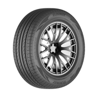 Runway Enduro HP (235/55 R17 103W) XL