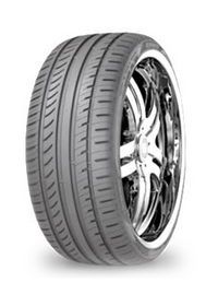 Runway Performance 926 (225/45 R18 95W) XL 72EC