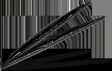 halfords -wiper blades