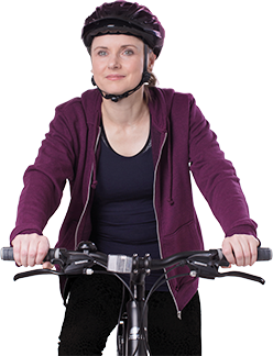 Leisure Cycle Care
