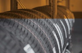 Tips to make your tyres last longer