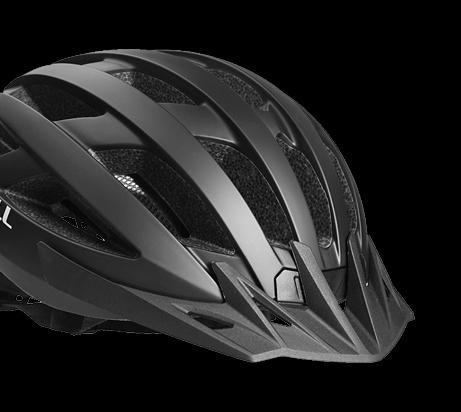 Helmet Showcase