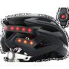 Smart Helmets