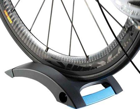 Electric Vehicle Rear Pedal Bicycle Stand Pedals Transparent Thicker Highly QP