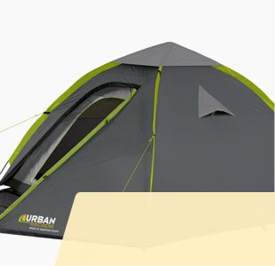 Trending Product - Tents