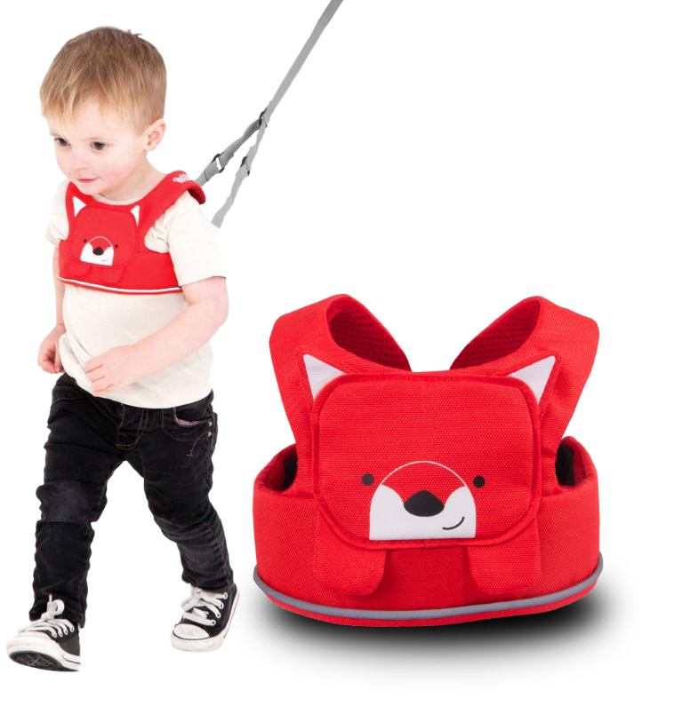 trunki toddler reins group