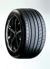 Toyo Proxes C1S (215/45 R17 91W) XL