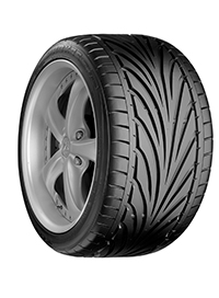 Toyo Proxes T1-R (195/50 R15 82V)