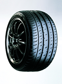 Toyo Proxes T1 Sport (255/35 R19 96Y) XL AO 2014