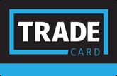 trade card sign up