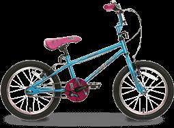 Shop Kids Bikes