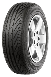Uniroyal RainExpert 3 (215/60 R16 99H) XL