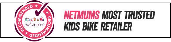 Netmums recommended