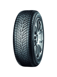 Yokohama BluEarth V905 (215/45 R17 91V) XL 72EC