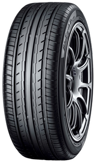 Yokohama BluEarth-ES ES32 (215/40 R17 87V) XL