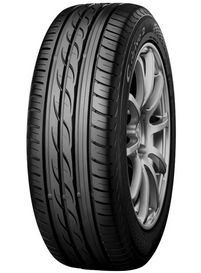 Yokohama C.drive2 BluEarth (215/55 R16 97W) XL