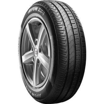 car tyres for sale halfords