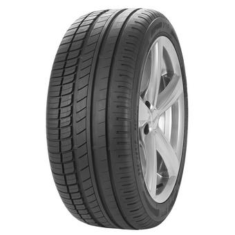 tyres for my car halfords