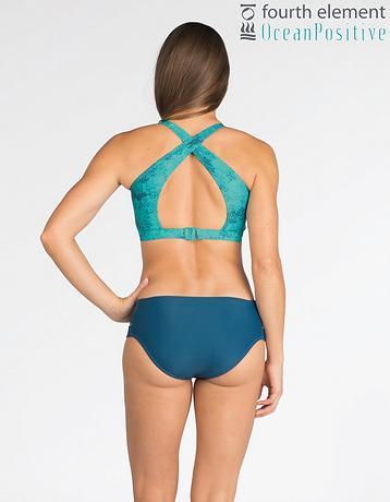 Fourth Element Camila Bikini Top