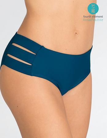 Fourth Element Camila Bikini Bottoms