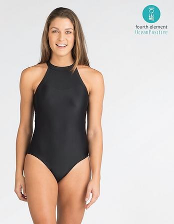 Fourth Element Linden Swimsuit