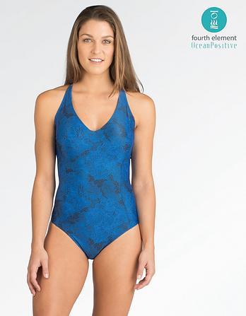 Fourth Element Sylvia Swimsuit