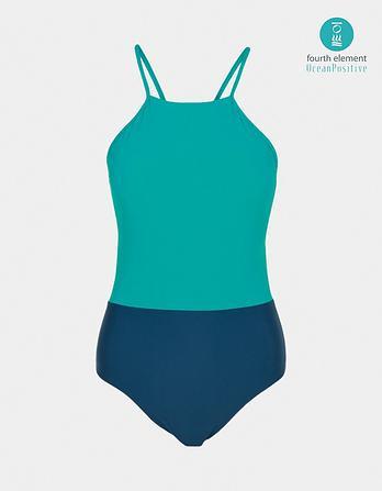 Fourth Element Margo Swimsuit