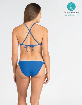 Fourth Element Hanli Bikini Top