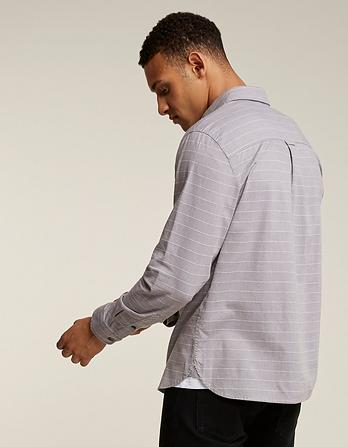 Beckley Stripe Shirt
