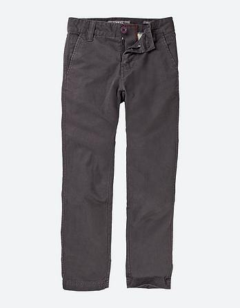 Cowes Chinos