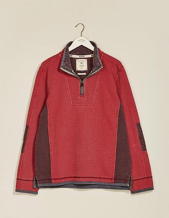 Airlie Sweatshirt