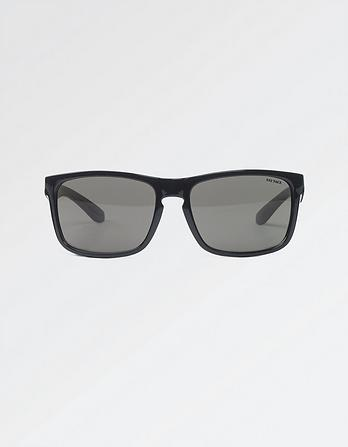 Nick Vintage Sunglasses