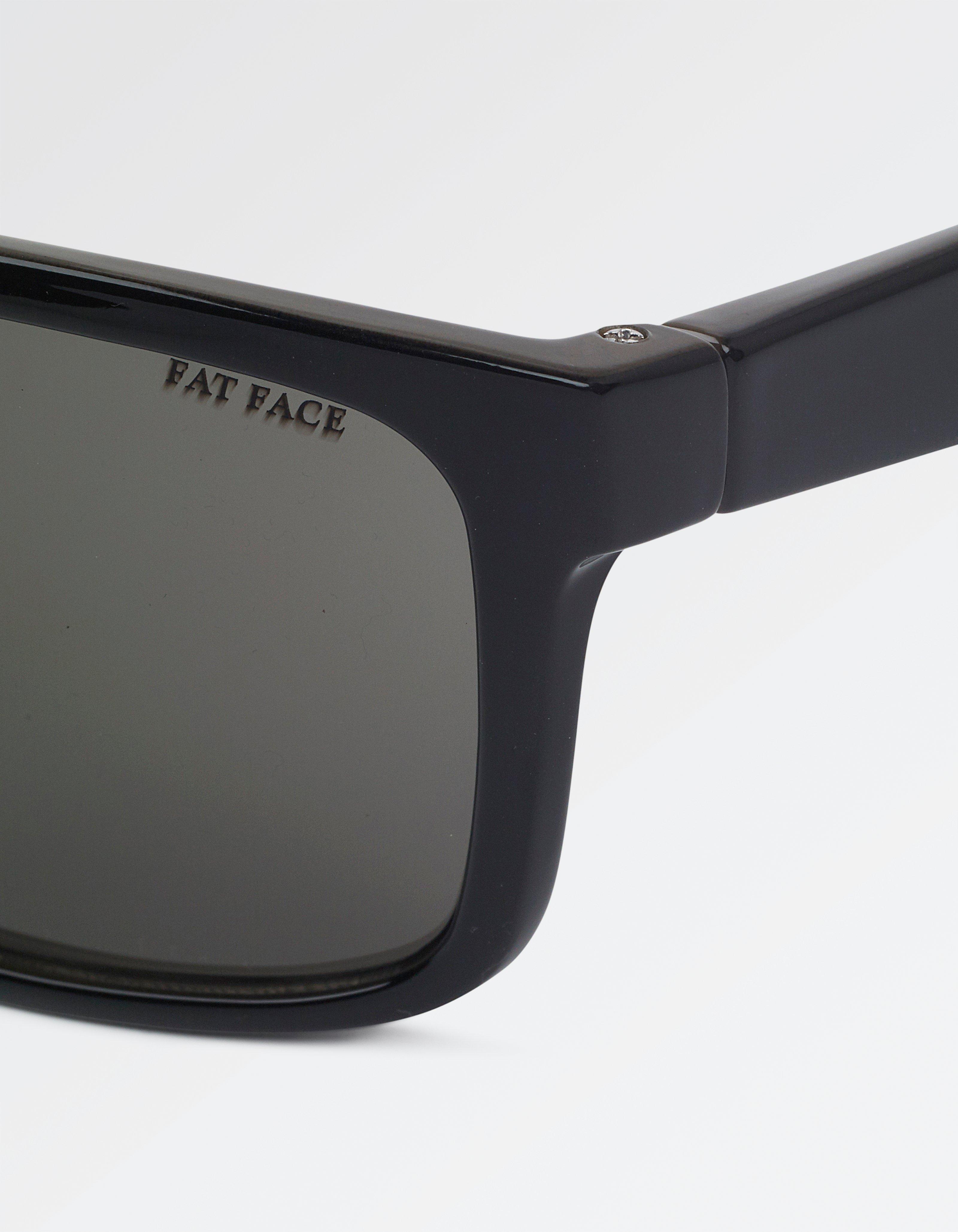 Nick Vintage Sunglasses