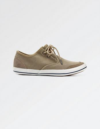 Loxton Trainers