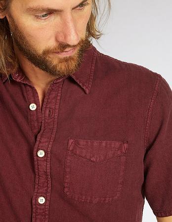 Ashby Shirt