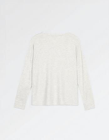 Fosbury Lounge Sweatshirt
